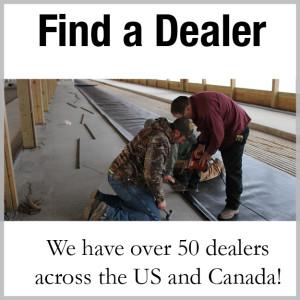 Find a dealer2