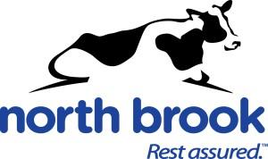 NewNorthBrookLogo
