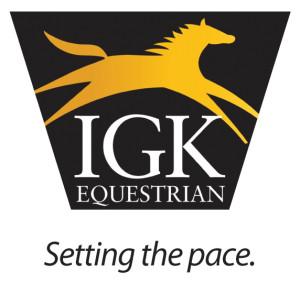 IGK Equestrian